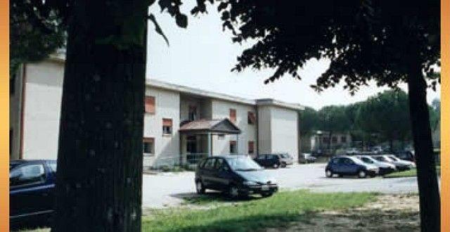 Passaggio di Bettona, ripresa regolarmente l'attività scolastica - Bettona oggi - notizie da Bettona