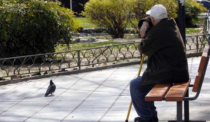 «Μποναμάς» από 300 έως 850 ευρώ για 1.600.000 συνταξιούχους