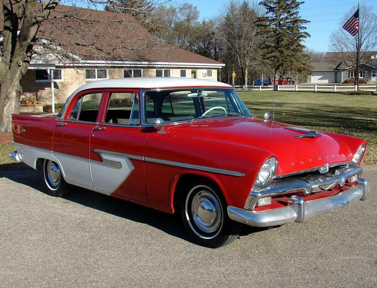 Best Plymouth Cars Images On Pinterest Plymouth Mopar And Cars