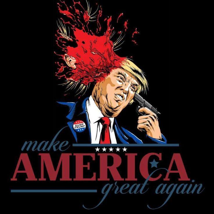 162 Best Donald Trump Jokes Images On Pinterest