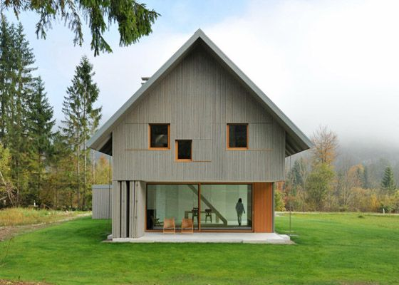 house-r-9.jpg