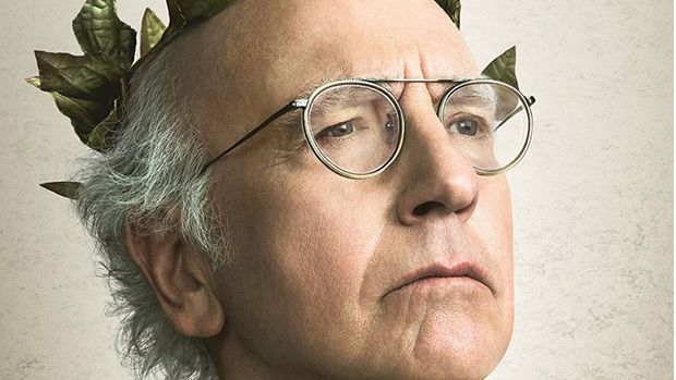 'Curb Your Enthusiasm' Return Date & Teaser Finally Revealed And Fans Are Thrilled https://tmbw.news/curb-your-enthusiasm-return-date-teaser-finally-revealed-and-fans-are-thrilled  Larry David's bringing back a pretty, pretty good show. 'Curb Your Enthusiasm' went off the air in 2011, and HBO just announced its return date — and brought us the first teaser.The ninth season of Curb Your Enthusiasmis set to premiere on HBO on Oct. 1 — and fans are really excited. In the teaser released by the…