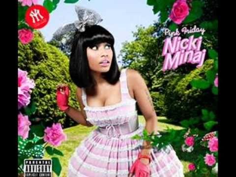 8 best 5919 Hip Hop Mix images on Pinterest Hiphop, Faces and - fresh blueprint 2 nas diss lyrics