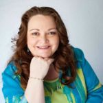 Stephanie-Beck http://influencersradio.com/mary-bicknell-living-your-crazy-big-dream-by-building-your-business-around-your-lifestyle/