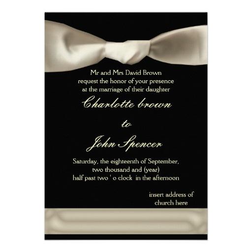Best Online Wedding Invitations: 57 Best Design Your Own Wedding Invitations Online Images