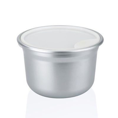 Replacement Food Container with Lid - Crock-Pot® Lunch Crock® Warmer