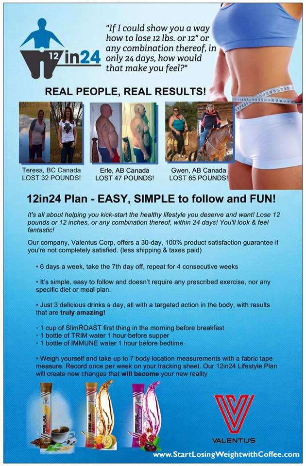 plexus products for weight loss