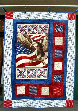17 Best Images About Randy S Quilt On Pinterest Quilt