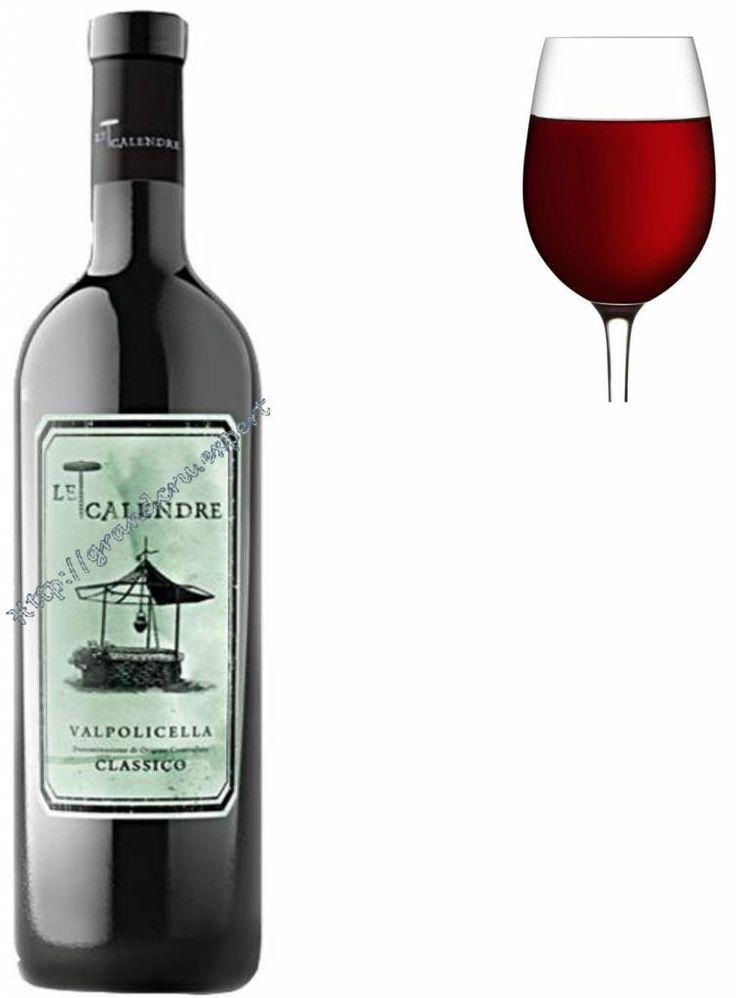 De wijn heeft een robijnrode kleur met frisse, fruitige toetsen van rode bessen en zwarte kersen. Het is een droge wijn, mooi in balans en met een mooie structuur.