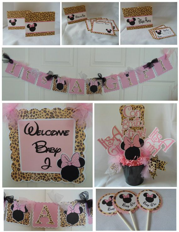 Best 25 leopard baby showers ideas on pinterest cheetah for Animal print baby shower decoration ideas