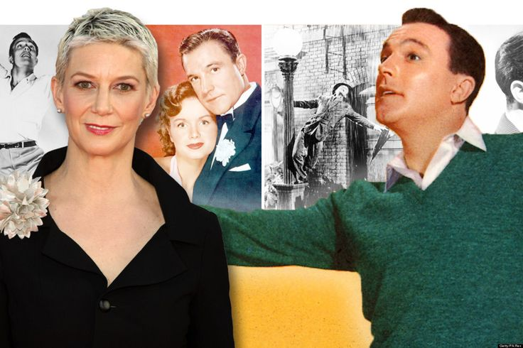 'He Was The Epitome Of Romance': Gene Kelly's Wife Tells Of Hollywood Legend Patricia Ward Kelly