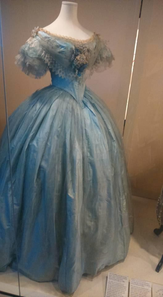 Fashion History Museum (Cambridge) - What You Need to Know for Your Trip | TripAdvisor
