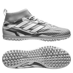 adidas ACE 17.3 PrimeMesh Turf Soccer Shoes (Camouflage): http://www.soccerevolution.com/store/products/ADI_14115_F.php