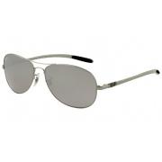 Gafas de Sol Ray-Ban 8301 Carbon Fibre