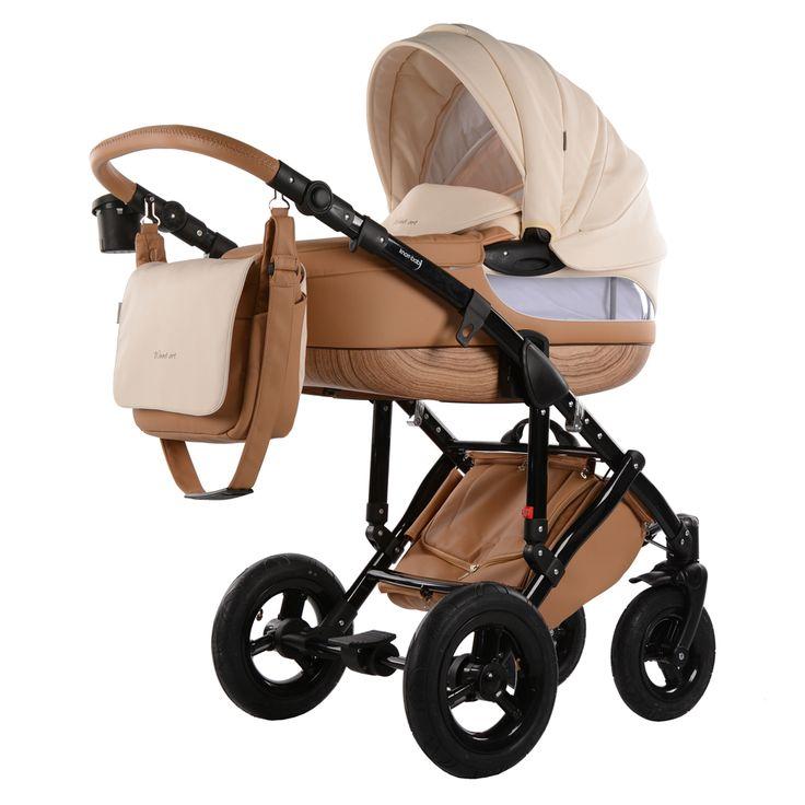 die besten 17 ideen zu kinderwagen auf pinterest kinderw gen baby ausr stung und autositze. Black Bedroom Furniture Sets. Home Design Ideas