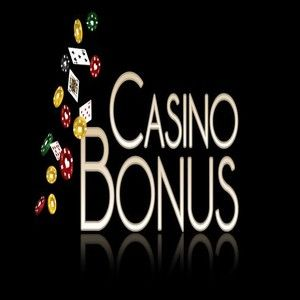 Welcome to the biggest online casino bonuses on the Internet! From $10 to $100 no deposit absolutely free up to $5560 match bonus– why look elsewhere when you know what you're looking at is the best out there?! This bonuses offers won't last for long so sign up today and claim it while you still can.Casino Rewards Group.