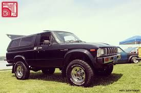 Image result for 1984 toyota trucks campers for sale whats there worth