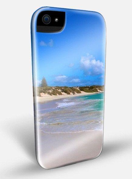 UNIQUE print Rottnest Island beach Western by BlueBobtail on Etsy