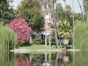 19 Best Botanical Gardens And Arboretums Images On Pinterest Botanical Gardens Beautiful