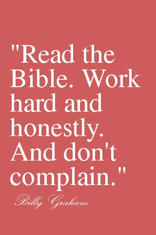 """""""Do everything without grumbling or complaining."""" I strive to do this, though I stumble."""