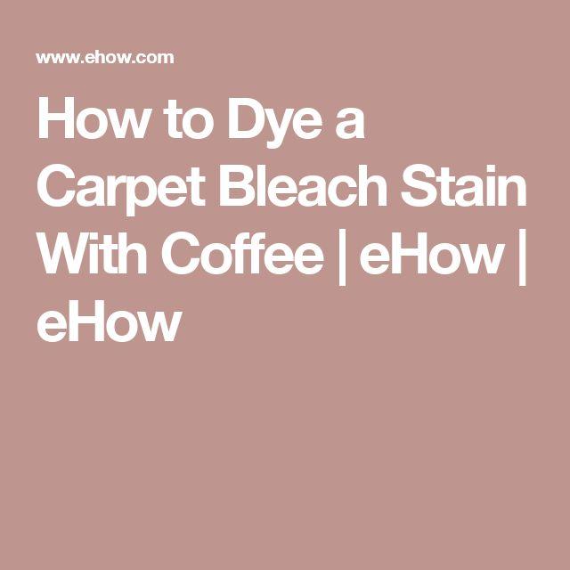 Best 25+ Dye carpet ideas on Pinterest | V neck dress ...