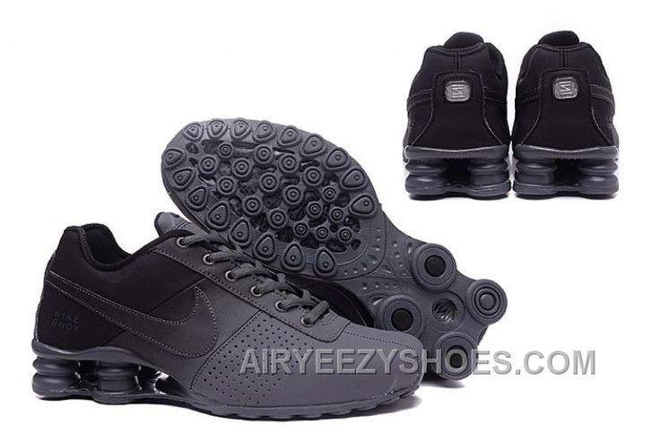 https://www.airyeezyshoes.com/men-nike-shox-deliver-809-black-discount-dmt2id.html MEN NIKE SHOX DELIVER 809 BLACK DISCOUNT DMT2ID Only $88.00 , Free Shipping!