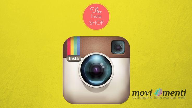 instagram shop i consigli di alessandra fabriani per instashop