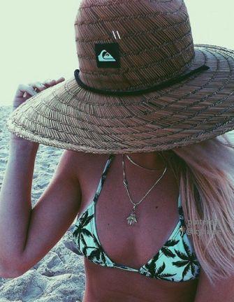 online clothing shopping x  bikinifox Style amp Fashion