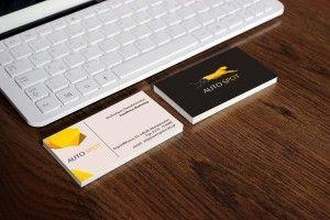 autospot-akto-thessaloniki-synergasia graphic art, new business cards, graphic design www.autospot.com.gr