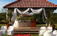 Wedding Venue Pretoria Gauteng - La Louise wedding venue
