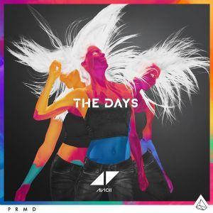 The Nights - Avicii