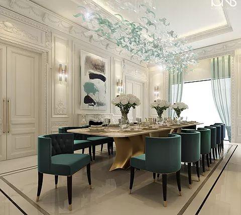 2950 best images about interior design / architecture / home decor