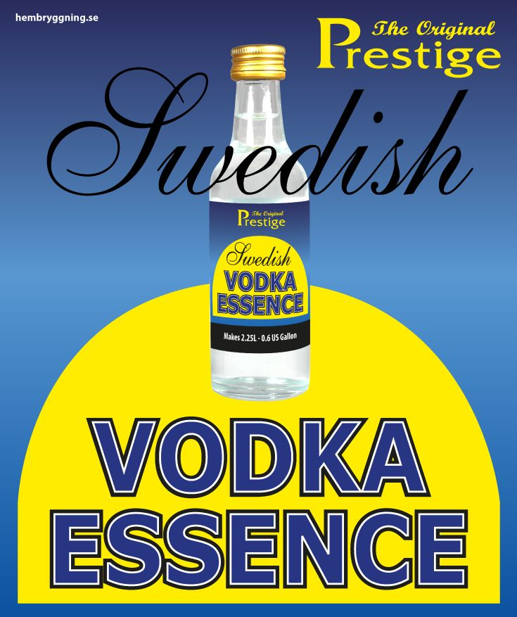 http://hembryggning.se/au-swedish-vodka-50ml-essence.html