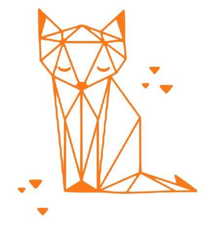 Origami Vos Mehr