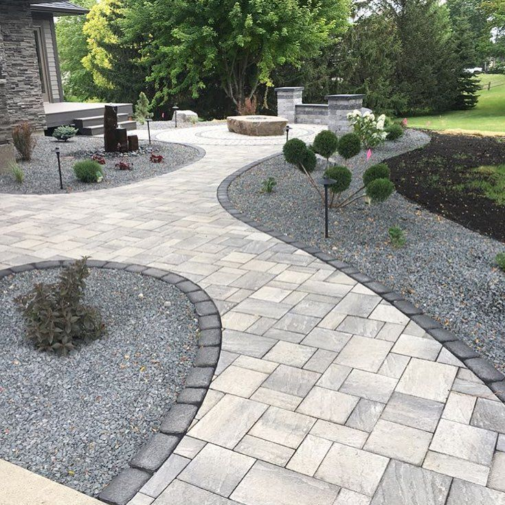 Patio Pergola Design Ideas Backyard Landscaping