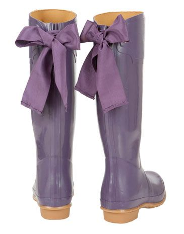 <3 Wearing these out in April showers will be sure to bring May flowers! #ExclusivePlum