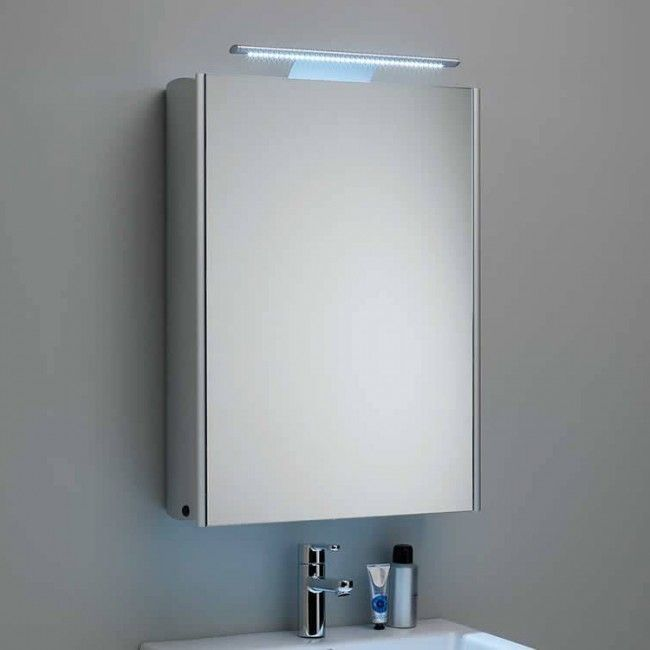 Images Photos Bathroom Mirror Ideas To Inspire You BathroomMirror Tags bathroom mirror cabinet bathroom mirror with