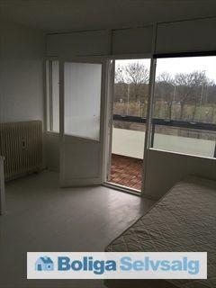 Skovbrynet 26, 2. mf., 4700 Næstved - Moderniseret billig lejlighed - med nyt køkken og alt i hvidevarer #næstved #andel #andelsbolig #andelslejlighed #selvsalg #boligsalg