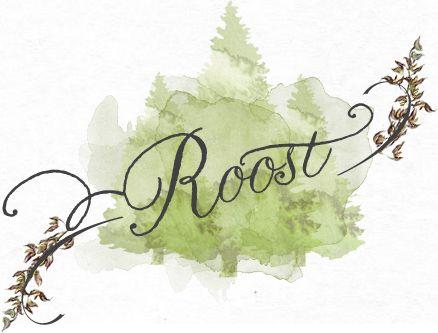 Roost Blog logoScd Recipe, Amazing Beautiful, Gluten Free Recipe, Food Blogs, Dairy Free Recipe, Gluten Dairy Free, Grains Free, Beautiful Food, Sugar Free Recipe
