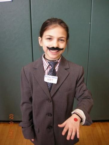 18 best images about Kids: School Projects/Hershey on Pinterest ...