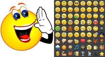 imagini cu emoticoane - Google Search