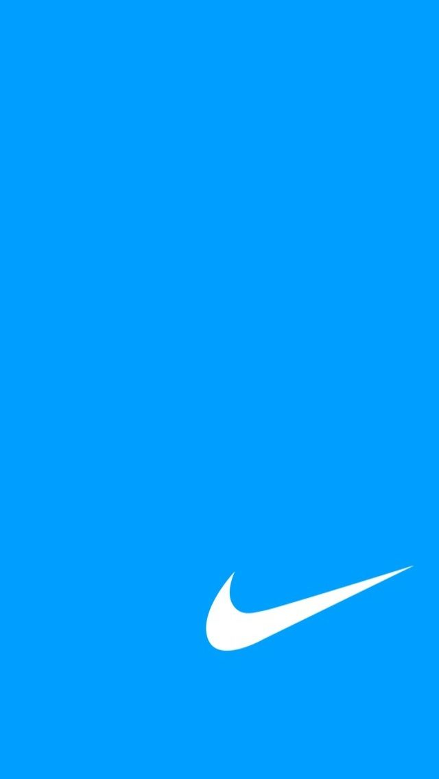 1000 images about nike amp adidas on pinterest