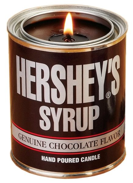 Hershey S Chocolate Syrup Valentines Cake