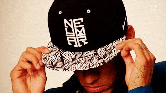 This Blog Is Dedicated To The Beautiful, Amazing & Prodige Neymar!!! Pics, Gifs, Videos, etc... You...