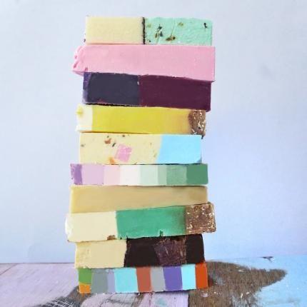 Soap Sticks | NOOKROAD