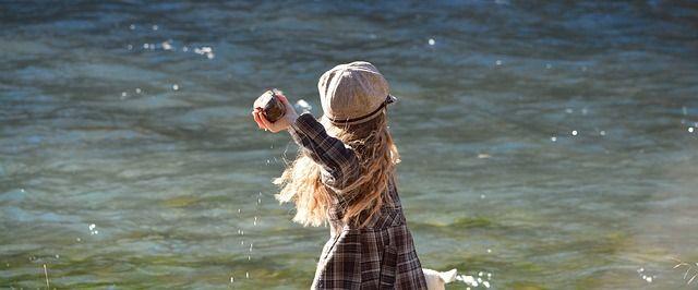 Acción e intención: http://www.elcaminanteysusombra.com/filosofia-practica-juicio-intencion/