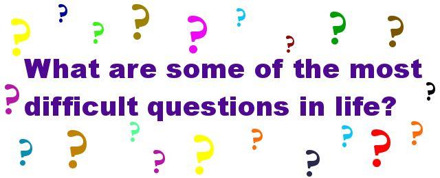 Enkle Svar På Komplekse Spørsmål Homofil Blogg