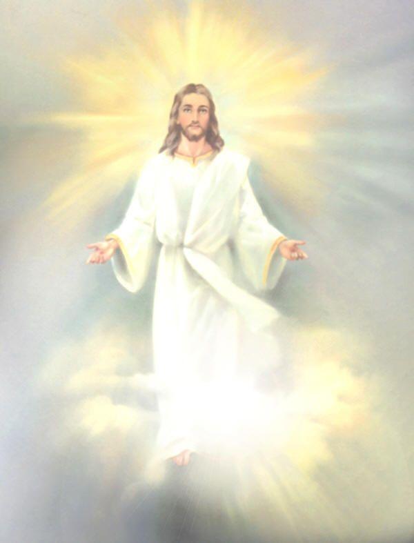 Gesù_risorto.jpg (600×787)