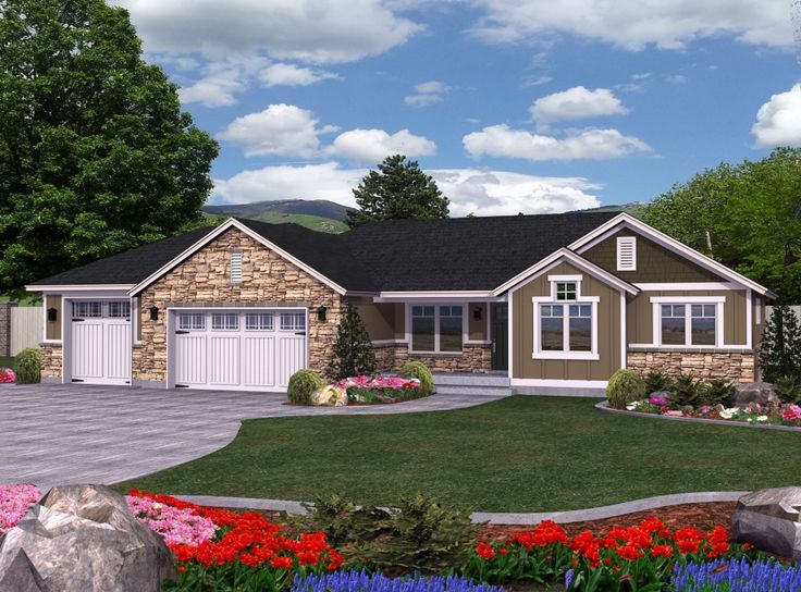 78 Images About House Plans On Pinterest Cars Utah And