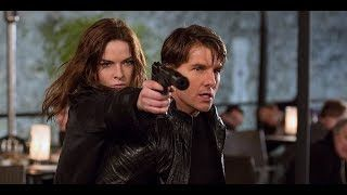 Super Action movie 2017 | Last SCI FI movies full length | Best Hollywood Action movie English | lodynt.com |لودي نت فيديو شير